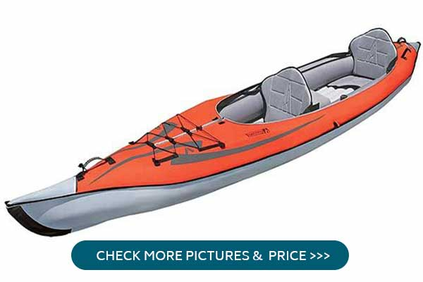 Advanced-Elements-Convertible-fishing-kayak