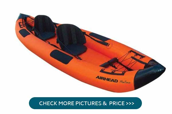Airhead-Montana-2-person-most-comfy-kayak