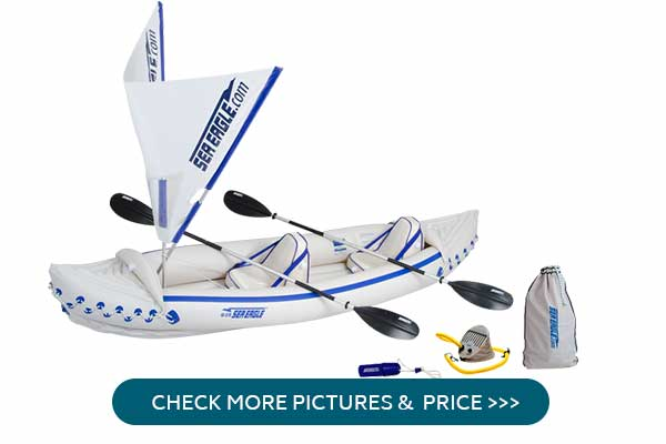 Sea-Eagle-370-pro-3-person-sports-kayak