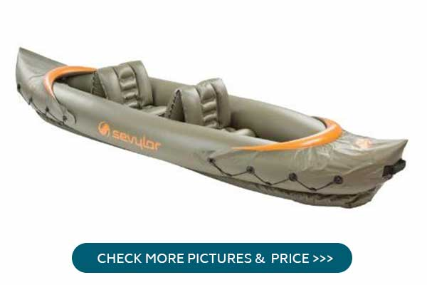 Sevylor-Tahiti-3-person-best-boat-for-3