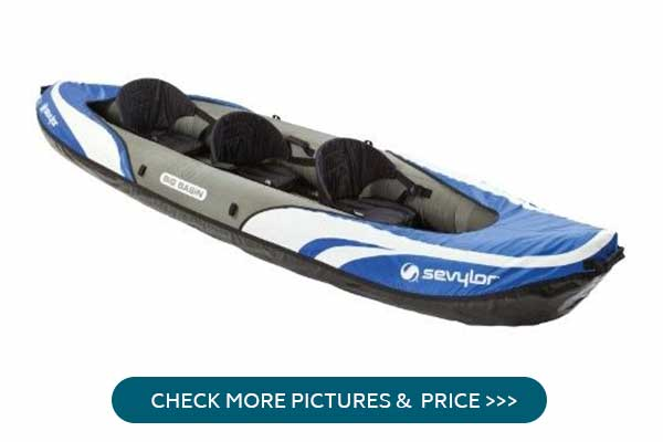 Sevylor-big-basin-3-person-strongest-fishing-inflatable-boat