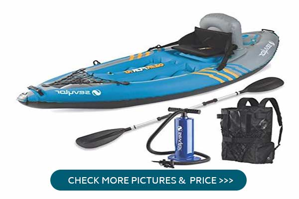 Sevylor-quikpak-k1-1-person-fishing-boat