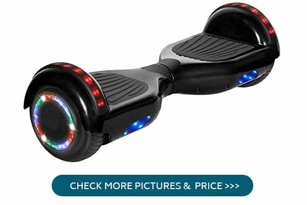 BESTON-sports-new-generation-hoverboards-for-beginners