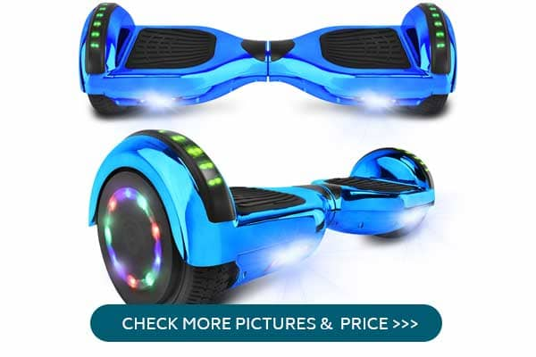CHO-power-sports-colorful-hoverboard