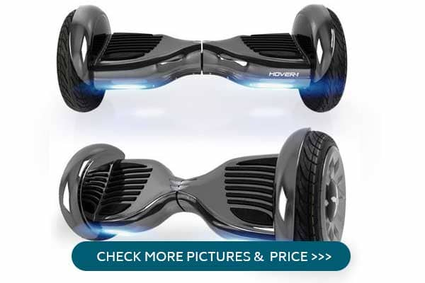 HOVER-1-self-balancing-electric-hoverboard