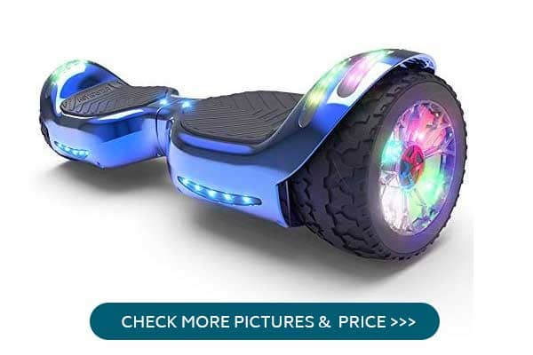 HOVERSTAR-HS-2.0-All-terrains-hoverboard