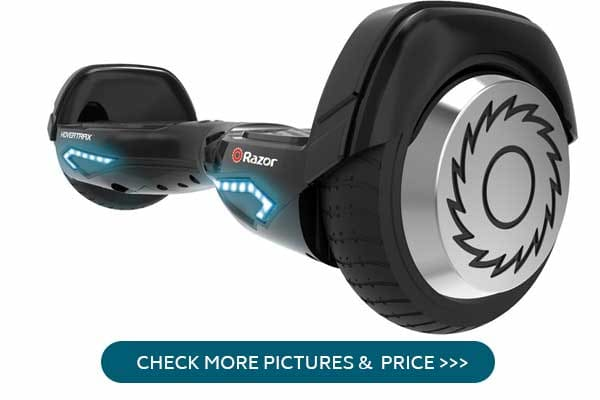 RAZOR-hovertrax-2.0-fast-best-hoverboards-for-beginners