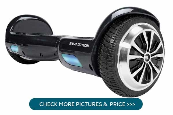SWAGTRON-T881-app-enabled-scooter
