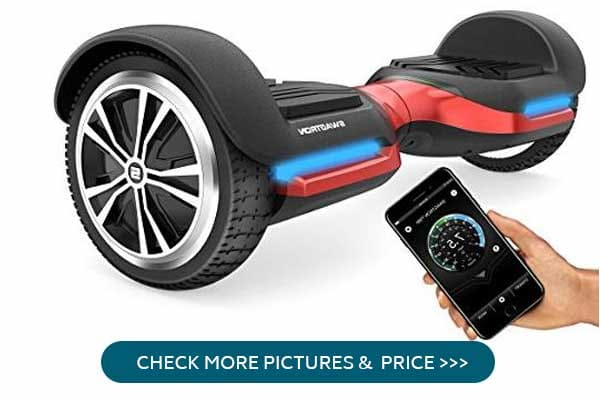 SWAGTRON-t580-app-enabled-best-hoverboards-for-beginners
