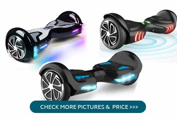 Tomoloo-best-beginners-hoverboard