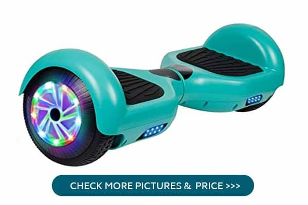 UNI-SUN-6.5-inch-bluetooth-kids-hoverboard