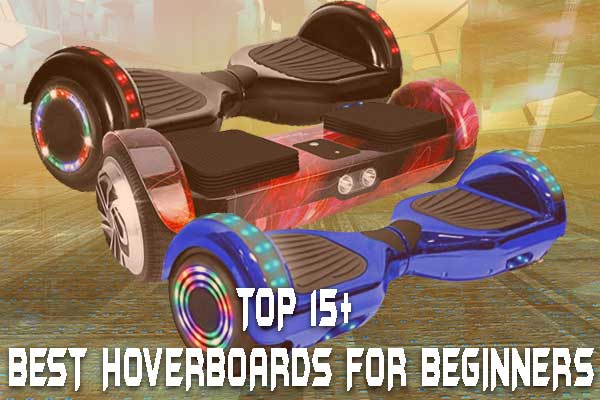 best-beginner-friendly-hoverboards
