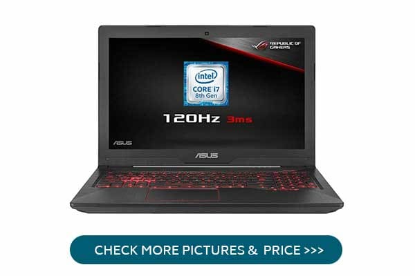 Asus-FX504-TUF-Gaming-Laptops-for-cs-students