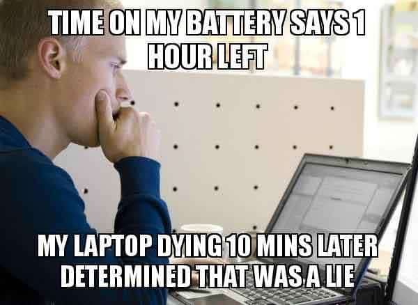 laptop-battery-dying-why-extend