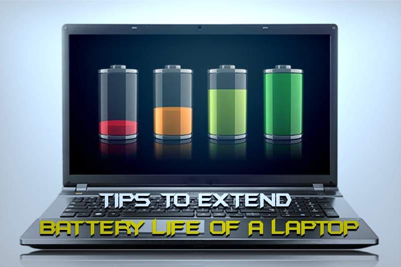 tips-to-extend-laptop-battery-life